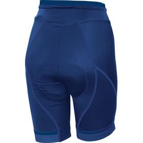 Sportful Giro Shorts Women blue twilight